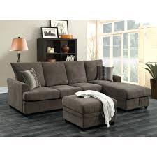 Full size of Value City Furniture Nj Sectionals Value City Furniture Soho Sectional Reviews Value City