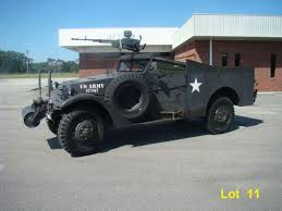 Beckort Auctions, LLC - WWII & Vintage Military Vehicles Auction Dragon Wagon Dukw Half Tracks Head To Auction Save Mi Make Your Military Surplus Hummer Street Legal Not Easy Impossible Old Military Trucks For Sale Vehicles Pinterest Trucks Seven Vehicles You Can And Should Actually Buy The Drive Vintage Military Vehicle Sales And Restoration Hungary Hungarian Own Humvee Maxim 10 Ton Truck For Sale Auction Or Lease Augusta Ga Outfitted Offroad Motorhome Rv Army Adventure Dirt Every Day Ep 40 Youtube Beckort Auctions Llc Wwii Vintage