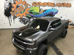 2016 Chevy Silverado Wrapped In 3M Satin Charcoal Wrap With Gloss ... Vehicle Wraps In Greater Danbury All Ct Signarama Ridgefield Car Vinyl Films Sheets Wrapped Lifted Trucks New Cars Upcoming 2019 20 Camo Truck Wrap Most Popular Pattern Free Shipping American Flag Half Xtreme Digital Graphix For Chicago Il News Geckowraps Las Vegas Color Change Newly Everything For Your Office Supplies Chevy Silverado 1500 Design By Essellegi 73 Best And Painted Tensema2017