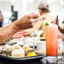 cuisiner st roch st roch market 970 photos 366 reviews 2381