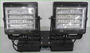 lighting 100w led flood light price in india 100w led floodlight