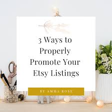 3 Ways To Properly Promote Your Etsy Listings - By Amma Rose Susan Fitch Design Give Away Last New Setfor A While Redbubble Coupon Code Christmas 2019 Red Robin Promo July Code Myriam K Paris Etsy My90acres 30 Off Onohostingcom Coupons Promo Codes October Amazoncom Customer Thank You Note Shop Product Tags Personalized First Day Of School Sign Back To Daycare Prek Kindergarten Grade Coloring Blackwhite Page Mailed Olive Kids Texas De Brazil Vip What Is The Honey Extension And How Do I Get It 45 Ethiopianairlinescom 7 Secrets For Getting Fivestar Reviews On By Elissa Carden