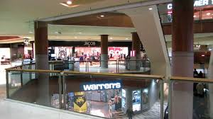 rideau shopping centre stores downtown ottawa rideau centre mall