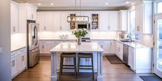 100 Home Decoration Interior Best Design Ideas