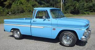 1966 Chevrolet 1/2-Ton Pickup | Connors Motorcar Company Dans Garage Chevy Truck 2019 Silverado Another Halfton Another Small Diesel 1948 Chevrolet 3800 Series Stake Bed Youtube 1958 Apache 1 Ton Trucks Apache Dually Pickups For Sale Upcoming Cars 20 1969 C30 1ton Flatbed V8 Runs Drives No Keys 1925 Ton Pickup For Classiccarscom Cc1029350 2500hd 3500hd Heavy Duty Dump 1971 Cc1147763