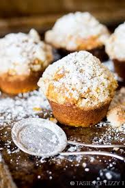 Panera Pumpkin Muffin Ingredients by Pumpkin Spice Muffins Easy Muffin Recipe With Butter Streusel