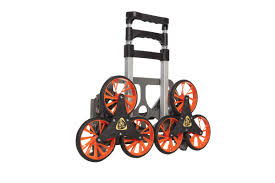 Trifold UpCart 125 Lb. Deluxe Hand Truck Dolly & Reviews | Wayfair Cosco Shifter Mulposition Folding Hand Truck And Cart Multiple Little Giant Usa 36 X 745 Steel 8 Wheeler Wagon Reviews Flatform Four Wheel Handtruck Model Platform Buy High Metal Trolley Luggage Wheel 10 Best Alinum Trucks With 2017 Research 18 Best Images On Pinterest Amazoncom Safco Products 4078 Fold Away Large Utility Costco Clearance Welcom Magna 4 Wheeled Magna 300lb Capacity Push Ff Shop Your Way Online Shopping Earn Platform Truck Youtube