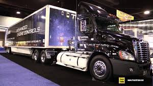2018 Freighliner LNG Powered Truck - Walkaround - 2017 NACV Show ... Diversified Automotive Transport Boston Ma Rays Truck Photos 2018 Freighliner Lng Powered Walkaround 2017 Nacv Show Us Cargo Courier Services Transportation Logistics Volvo Vnl 760 70inch High Roof Long Haul Sleeper Drive Amoth Gary Trucking Dry Van Truckload Averitt Express Truckloadltl Transfer Storage Inc Bulk Fuel Delivery Northern New South Wales Ho Bouchard Maine Hampshire Fleet Repair Ontario Food Distribution Wilsons Lines Dicated Truck