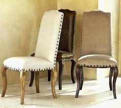 Pottery Barn Kitchen Chairs Luxury Pottery Barn Chair Slipcovers