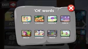 Learning Through Playtime Fun With Wonster Words | Mommy Katie Hearthsong Newsletter Deal Alert Save 20 Off Exclusives Hearthsong Footballfrisbee Toss 2 In 1 Cullens Babyland Beauty Encounter Coupon 15 Sniperspy Discount Elegant Moments Promo Codes 2019 With Discounts Use Jungle Jumparoo The Cats Meow Hearth Song Mcdonalds Codes June 2018 Farmland Ham Coupons 2xu Black Friday Starts Now 30 Off Sitewide Milled Set Up Auto Generated Coupon Youtube Coupons Shopathecom