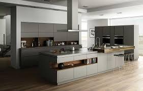 05 handleless main 03 jpg 2193 1400 küchen design