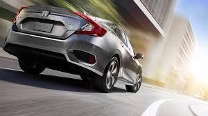 3 Best Honda Vehicles for Teenagers