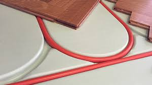 Hydronic Radiant Floor Heating Supplies by Welcome To Warmboard Inc Warmboard Inc
