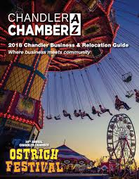 Chandler AZ Community Guide 2018 By Town Square Publications, LLC ... Truck Stop Guide The Motorcoach Resort Class A Luxury Motorcaoch Wild Horse Pass Bmw 5 Series With Vertini Hennessey Wheels By Element In Kai Sheraton Grand At Pass Restaurant Phoenix Az Redwood Motel Chandler Bookingcom Enhardt Toyota Dealer Mesa Serving Scottsdale Tempe 6 Az Hotel 58 Motel6com Diesel Tanker Collision Turns Fatal Camp Verde Bugle 85225 Self Storage And Mini Amazons Tasure Truck Heres How It Works Auto Body 13 Photos 37 Reviews Shops 1505 N Best Western Plus Suites