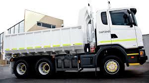 Vehicle Body Builder Perth, WA | Tray Bodies Perth