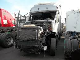 100 Valley Truck Parts VOLVO VNL CAB 1794114 For Sale By LKQ Heavy