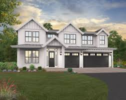 100 Picture Of Two Story House Pilkington