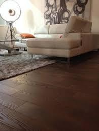 Lauzon Hardwood Flooring Distributors mohawk coleridge 3