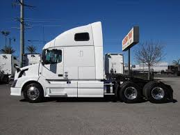 2014 VOLVO VNL670 For Sale – Used Semi Trucks @ Arrow Truck Sales 2014 Lvo Vnl670 For Sale Used Semi Trucks Arrow Truck Sales 2015 A30g Maple Ridge Bc Volvo Fmx Tractor Units Year Price 104301 For Sale Ryder 6858451 In Nc My Lifted Ideas New Peterbilt Service Tlg Heavy Duty Parts 2000 Mack Tandem Dump Rd688s Pinterest Trucks Vnl670