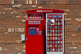 Redbox On Demand: What You Need To Know | Tom's Guide Coupon Redbox Code Redbox Movie Gift Tag Printable File You Print Launches A New Oemand Streaming Service The Verge Pinned September 14th Free Dvd Rental At Via Promo For Movie Tries To Break Out Of Its Box Wsj On Demand Half Off Expires Tomorrow Please Post If On Demand What Need To Know Toms Guide Airbnb All About New Generation Home Hotel Management Online Video Streaming Rentals Movierentals Gizmodocz