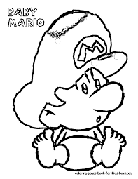 Super Mario Brothers Toad Coloring Pages Marvelous Super Mario Bros