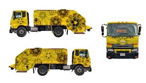 Recycling In Style: 15 New Art-Covered Trucks To Make D.C. Debut | WAMU Dc Shoe Co Toyota Tundra Motocross Truck Gtcarlotcom Five Food Finds In Washington Kickfarmstandscom Daf Fan Cf 400 Bts Pcc Meiller Abrollkipper Rs 2170 Used Trucks Trailers Equipment Near Dallas Fort Worth Nationwide Challenge Dcs Proposed Regulations China 12v 380w 780rpm Electric Motor On Winch Mobile Billboard Advertising Traffic Displays Cnn Tv News Truck Washingron Stock Photo 104648733 Alamy College Dailycamping 04 Build 4x4 Cversion Wip Oped Dont Kill Vibrant Food Trucks Lf 220 Dortmundde Euro Norm 6 34600 Beach Fries Fiesta A Realtime