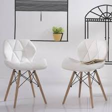 accent chairs buy accent chairs online in india accent chair
