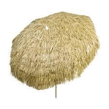 5 foot 7 foot patio umbrellas you ll love wayfair