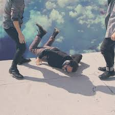 Local Natives Ceilings Kasbo Remix by Local Natives Ceilings Kasbo Remix 55 Images Search Result