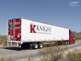 100 Knight Trucking Company KNIGHT Transportation Truck Graphics Indianapolis TKO Graphix