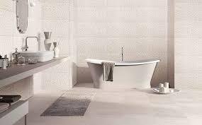 bathroom remodel ideas trends for 2020 flooring canada
