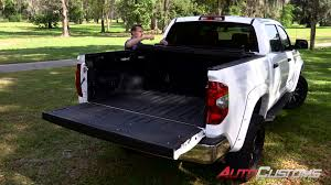 BAKFlip F1 Tonneau Cover | Official BAKFlip Store 55309 Gator Sr1 Roll Up Tonneau Cover Videos Reviews Bedding Lund Genesis Elite Tri Fold Bestop Bakflip G2 Hard Folding Truck Bed Motorwise Performance Ha Ha Its Burl Reviews Stop Women 1974 My 5 Best Of 2018 Buyers Guide Page 30 Tacoma World Tonneaus Leer Covers Heavy Duty Diamondback Hd Lmc Trucks 56 28 Retrax One Gatortrax Mx Looking For The Your Weve Got You