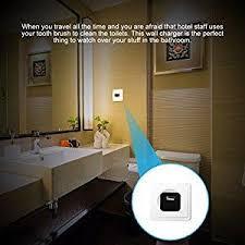 Mini Hidden Camera For Bathroom by New 8gb 1080p Mini Hidden Spy Usb Camera U2013 Cellular Phone Pro
