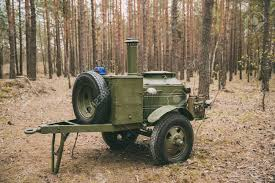 Russian Soviet World War II Field Kitchen In Forest. WWII Equipment ... Food Truck Wikipedia China Famous Style Mobile Mini Truck Equipment For Sale Good Quality Cart With Different Kinds Of Kitchen Attractive Catering Complete Cooking Snghai Yuanjing Coltd Wilkinson Systems Pin By Foodcartfactory On Telescope Mobile Food Van Yjfct06 Want To Get Into The Business Heres What You Need How Start A Business In Florida Bizfluent Healthy Grill Usa Units Layout 2018 Popular Hot Sales Electric