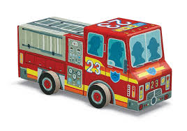 Crocodile Creek - Fire Engine Jigsaw Puzzle | Toy | At Mighty Ape NZ Free Fire Truck Printables Preschool Number Puzzles Early Giant Floor Puzzle For Delivery In Ukraine Lena Wooden 6 Pcs Babymarktcom Pouch Ravensburger 03227 3 Amazoncouk Toys Games Personalized Etsy Amazoncom Melissa Doug Chunky 18 Sound Peg With Eeboo Childrens 20 Piece Buy Online Bestchoiceproducts Best Choice Products 36piece Set Of 2 Kids Take Masterpieces Hometown Heroes Firehouse Dreams Vintage Emergency Toy Game Fire Truck With Flashlights Effect