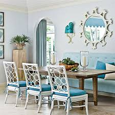 Dining Room Couch by Blue Rooms Tour A Florida Home With Enduring Charm