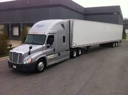 Home Dicated Transportation And Logistics Solutions Full Tilt Drivejbhuntcom Company Ipdent Contractor Job Search At Shipping Prosport Express Hogan Truck Leasing Rental Zanesville Oh 3575 Church Hill Rd Koch Trucking Pays 5000 Orientation Bonus Medical Device Pharmaceutical Services Jrc Youtube Super Single Owner Operator Team Need For Run Len 10 Best Companies To Find Jobs Fueloyal Video Driving On Schneiders Viracon Glass Hauling Account Michael Cereghino Avsfan118s Most Recent Flickr Photos Picssr Truck1jpg