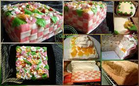 gateau pate d amande facile gâteau d anniversaire a la pâte d amande amour de cuisine