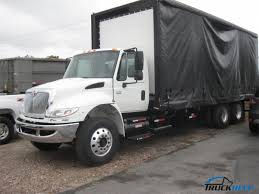 2008 International 4400 For Sale In Wilmington, NC By Dealer 2018 Winnebago Rv Micro Minnie 2108 Dscall For Best Price For Sale Used Cars Wilmington Nc Trucks Lloyds Sales And Box Enterprise Car Suvs Certified Quoteastbound Downquot Truck Goes On Sale 15000 28405 Auto Whosale 15 Food Trucks To Taste Around Dump Truck In North Carolina 2008 Intertional 4400 By Dealer Commercial Office Space Lease Mwmrealestatecom Stevsonhendrick Honda Vehicles