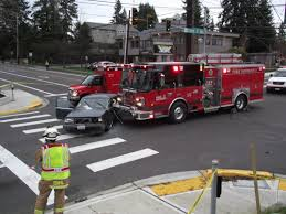 Fire Truck Collides With Vehicle At 228th And 44th Intersection ... Summit Mall Building Fire Engines On Scene Youtube Toy Fire Trucks For Kids Toysrus 150 Scale Model Diecast Cstruction Xcmg Dg100 Benefits Of Owning A Food Truck Over Sitdown Restaurant Mikey On The Firetruck At Mall Images Stock Pictures Royalty Free Photos Image Result Hummer H1 Fire Chief Motorized Road Vehicles In 2015 Hess And Ladder Rescue Sale Nov 1 Mission Truck Pull Returns July City Record Toronto Services Fighting Canada Replica