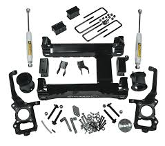 Superlift Launches Lift Kits For 2015-2016 Ford F-150 | Medium Duty ... Chassis Eeering Blog Archive Ar2050g Rear Shock Kit For 1948 10xadjustable Alinum Shocks Absorber Assembly For Hsp 110 Rc Best A Truck Resource New Ford Upgrade Diesel Power Magazine Suspension Part 1 Belltech Street Performance Lift Kit 12018 2wd 2500hd 4 W Rear Shocks Cst 5125 Series Southern Outfitters Heavy Duty Trucks F150 F250 Bouncy Fordtrucks 0713 Gm Truck 12ton 35 Or 46 Spindsadjustable Front Surplus Ride Control Supply Struts Coilovers