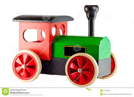 wooden toy plans free train top woodworking projects