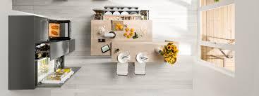unser küchenstudio in pirna pirnaer möbelhandel