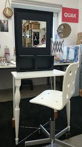 Vanity Table Ikea Hack by Bedroom Little Girls Vanity Pink Vanity Table Childs Vanity