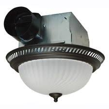 Ventline Bathroom Ceiling Exhaust Fan Light Lens by Bathroom Fan Light Ebay
