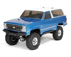 Vaterra Ascender 1986 Blazer K-5 Rock Crawler Kit [VTR03023] | Rock ... Jeep Winch Daystar Driven By Design15 Series Jeep Renegade Lift Kit For Looking A Lifted Truck Suspension Visit Gurnee Cjdr Today Weird Stuff Wednesday Rally Fighter Ferrari Army Car 2005 Tj Rubicon 57l Hemi 545rfe Ca Emissions Legal Rc4wd Gelande Ii With Cruiser Body Set Horizon Hobby Actiontruck Jk Cversion Teraflex Mopar Jk8 Pickup 0712 Wrangler Unlimited 2001 Sale Classiccarscom Cc1026382 Superlift Develops 4 12 And 6 Kits Ford F150 Is Go To Offer The Scale Kit Mex2018 Green 110 Axle K44xvd