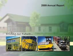 Untitled Moraware Competitors Revenue And Employees Owler Company Profile Flickr Photos Tagged Bluestream Picssr Public Auction Estate Owned Professional Truck Driver Institute Home Newsgram November 7 2012 By Issuu Kilobaser Mapdiva Holly Farms Chicken Tractor And Trailer 50 Similar Items John L Grove College Of Business Untitled