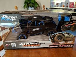 Brand New Boxed Remote Control Racing Rally 4wd Short Course Truck ... Vkar Racing Sctx10 V2 4x4 Short Course Truck Unboxing Indepth Hpi Blitz Flux 2wd 110 Short Course Truck 24ghz Rtr Perths One Tlr Tlr003 22sct 20 Race Kit Jethobby Traxxas Slash 4x4 Ultimate Scale Electric Offroad Racing Map Calendar And Guide 2015 Team Associated Sc10 Brushless Lucas Oil Blue Tra580342blue Jumpshot Hpi116103 Redcat Vortex Ss Nitro Wxl5 Esc Tq 24ghz Amazoncom 105832 Blitz Shortcourse With Rc 4wd 17100