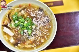 cuisine 駲uip馥 schmidt cuisine 駲uip馥 ikea 100 images meuble cuisine 駲uip馥 100
