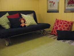Klik Klak Sofa Bed Ikea by Furniture Corner Sofa Bed Ikea In Black For Home Furniture Ideas